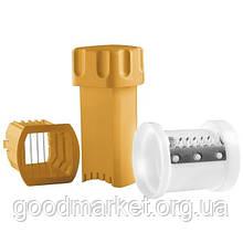 Насадка для нарізки кубиками Zelmer MMA002 (ZMMA009MUA)