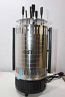 Шашлычница электрическая ST  60-140-01_5_шампуров