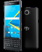 Blackberry Priv. STV 100-2 Оригинал, фото 1