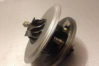 Картридж (сердцевина) турбины GT2556V 721204-5001S (Volkswagen LT II 2.8 TDI)