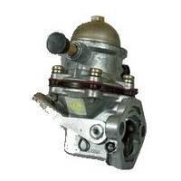 Насос топливный ВАЗ-2101 (плунжерный)