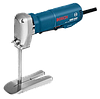 Пила для пеноматериалов пневматическая Bosch 0607595100
