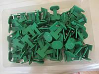 Система вирівнювання плитки (основа 200 шт.)
