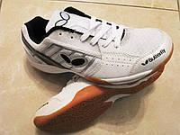 Butterfly Lezoline Sonic кроссовки UTOP 3 кроссовки настольный теннис