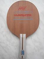 HRT 2075 основание настольный теннис ракетка