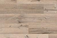 Ламинат Meister 6318 LC75 Дуб капучино растрескавшийся