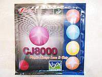 Palio CJ-8000 Biotech накладка основание ракетка