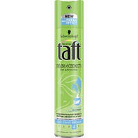 Лак для волос Taft Volume Fresh фиксация 4, 250мл