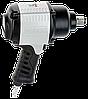 Гайковерт ударный пневматический Bosch 0607450622