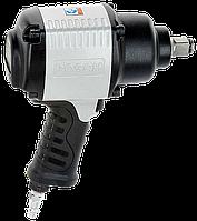 Гайковерт ударный пневматический Bosch 0607450622, фото 1