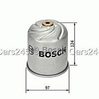 Фильтр масляный DAF 75/85CF/95XF