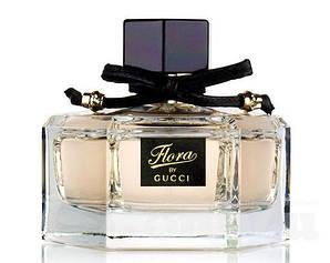 Женская туалетная вода Gucci Flora by Gucci