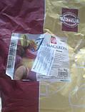 Смесь для теста макарон Isamacaron 4кг /упаковка, фото 2