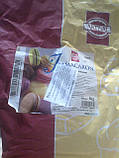 Суміш для тіста макаронів Isamacaron 4кг /упаковка, фото 2