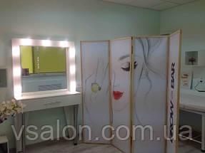 Стол для макияжа А30