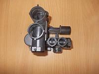 Группа подачи Ariston Clas, GENUS, BS - левый гидравлический узел