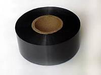 Лента (фольга) для горячего тиснения 30 мм х 150 м