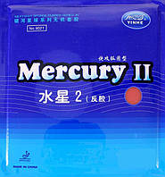 Yinhe Galaxy MILKYWAY Mercury 2 накладка теннис