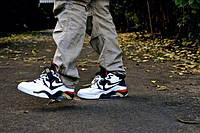 Удобная обувь на осень – лучший выбор в магазине Nike-Shop