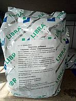 """Пищевая добавка """"Аромат """"Смак Старопольський"""""""