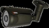 Цилиндрическая уличная видеокамера VLC-1128WFA-N