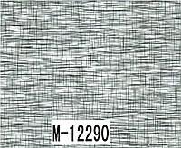 Пленка аквапринт под алюминий М-12290 , Харьков (ширина 100см)