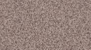Плинтус пластиковый 55мм. Ideal комфорт 161 гранит треви, фото 1