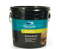 Биопрепарат BIOCUDA Boi-Max 2720 гр