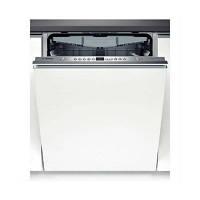Посудомийна машина  BOSCH SMV 58L60EU