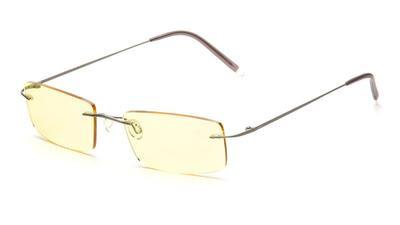 Очки для компьютера, стимуляторы зрения