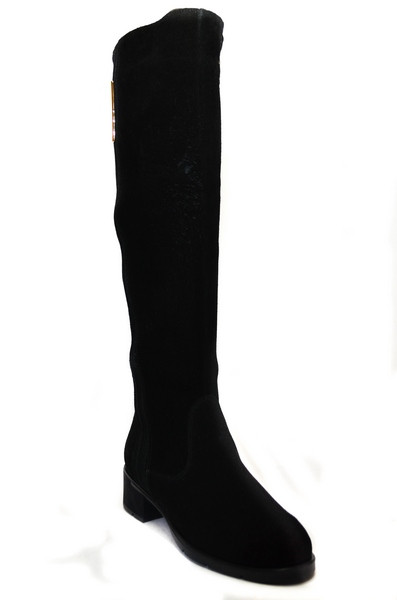 Женские сапоги (арт.431001)