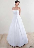 Венский бал. Платье для бала. Бальное платье. Что одеть на бал., фото 1