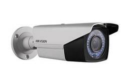 1.3MP камера Hikvision DS-2CE16C2T-VFIR3