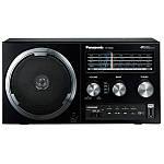Радіоприймачі usb / Портативна акустика