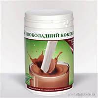 """Коктейль протеиновый   Грин-Виза""""Шоколадный"""" - похудение и диетическое питание без искусственных  консервантов"""