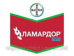 Ламардор Про протравитель семян Bayer