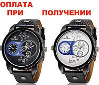 Мужские спортивные часы Super Speed V6