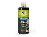 Биопрепарат BIOCUDA  Eco-Solv9 946 мл