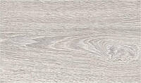 Ламинат Krono SynchroTec 2800 Дуб Регуляр