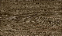 Ламінат Krono SynchroTec 2802 Дуб Шоко