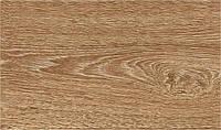 Ламинат Krono SynchroTec 2999 Дуб Перитус