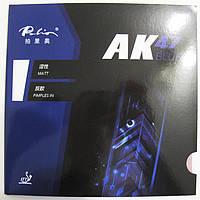 Palio AK 47 (blue) накладка