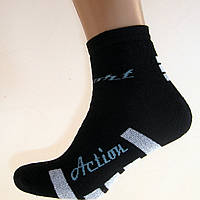 Носки подростковые махровые 22р Спорт