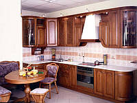 Особенности выбора и покупки кухонной мебели
