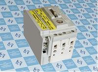 Выключатель автоматический ВА51-25-341110-20 0,6…25А с блок контактом