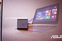 Зарядка для планшета Asus t100ta (100% оригинал)