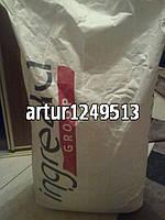 КАЗЕИН,MICELLAR CASEIN,ФРАНЦИЯ 68% белка, 195 грн. 1 кг!