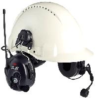 Гарнитура MT7H7P3E4410-EU Lite-Com Plus PMR 446MHz
