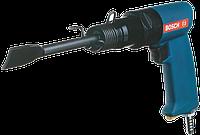 Молоток пневматический отбойный Bosch 0607560501