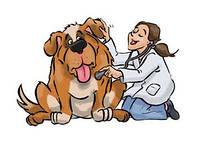 Надання лікувальних послуг